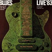 Play & Download American Folk Blues Festival '83 by Various Artists | Napster