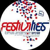Play & Download Festivities by Tomas Andersson | Napster