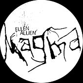 Play & Download Magma by Ellen Allien | Napster