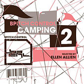 Camping 2 by Various Artists