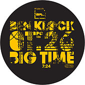 Play & Download Big Time by Ben Klock | Napster