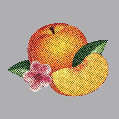 Play & Download Bankrupt! (Deluxe) by Phoenix | Napster