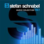 Play & Download Music Selection, Vol. 1 (Deluxe Edition) by Stefan Schnabel | Napster