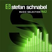 Music Selection, Vol. 2 (Deluxe Edition) by Stefan Schnabel
