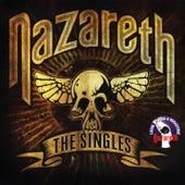 The Singles de Nazareth