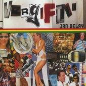 Vergiftet von Jan Delay