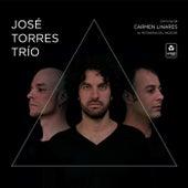 José Torres Trío by Various Artists