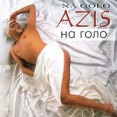 Na golo by Azis