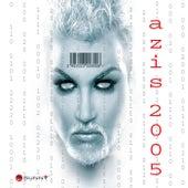 Azis 2005 by Azis