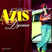 Azis Dueti by Azis