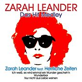 Play & Download Zarah Leander - Das Hit-Medley by Zarah Leander (1) | Napster
