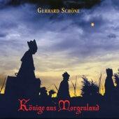 Play & Download Könige aus Morgenland by Gerhard Schöne | Napster