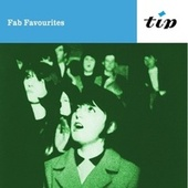 Play & Download Fab Favourites by Tony | Napster