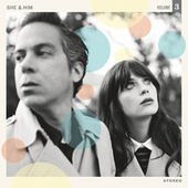 Play & Download Volume 3 by She & Him | Napster