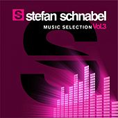Play & Download Music Selection, Vol. 3 (Deluxe Edition) by Stefan Schnabel | Napster