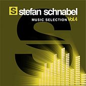 Play & Download Music Selection, Vol. 4 (Deluxe Edition) by Stefan Schnabel | Napster