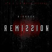 Remission by B-Shock