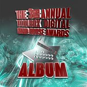Play & Download Hard House Awards - The Album - EP by Various Artists | Napster