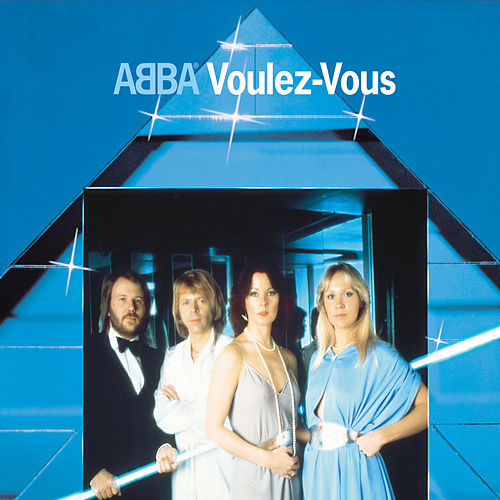 Play & Download Voulez-Vous by ABBA | Napster