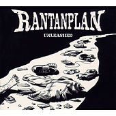 Play & Download Unleashed by Rantanplan | Napster