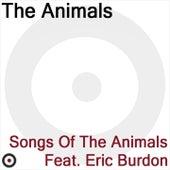 The Animals: