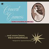 Play & Download Concert Cameos: Vol. 4 by Rosario Bourdon | Napster