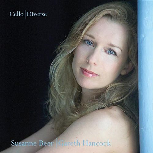 Beer, Susanne: Cello Diverse by Susanne Beer