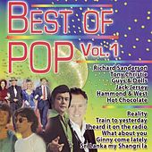 Best Of Pop Volume 1 by Various Artists
