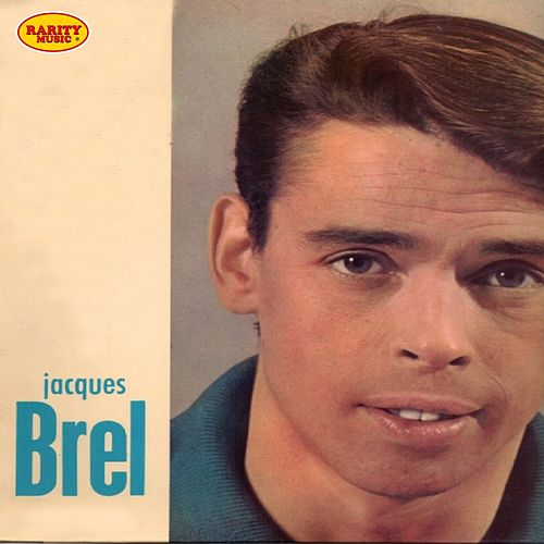 Nº 6 by Jacques Brel
