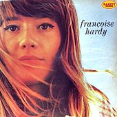 Play & Download Françoise hardy by Francoise Hardy | Napster