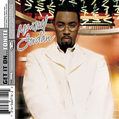 Get It On...Tonite by Montell Jordan