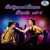 Play & Download Bollywood Dance Rimix Vol . 1 (Original Motion Picture Soundtrack) by Various Artists | Napster