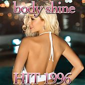 Play & Download Body Shine (Hit of 1996) by Disco Fever | Napster