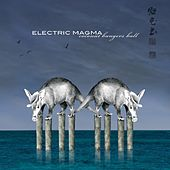 Play & Download Coconut Bangers Ball by Electric Magma | Napster