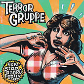 Play & Download Nonstop Aggropop by Terrorgruppe | Napster