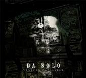 Da solo by Vinicio Capossela