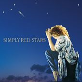 Stars Collectors Edition von Simply Red