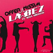 Play & Download La Bez' by Offer Nissim | Napster