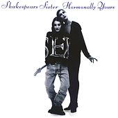 Play & Download Hormonally Yours by Shakespear's Sister | Napster