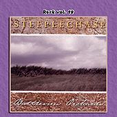 Play & Download Rock Vol. 19: Steeplechase by Steeplechase | Napster