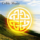 Play & Download Celtic Music, Vol. 1 by Govannen | Napster