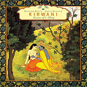 Play & Download Kirwani by Krishna Bhatt | Napster