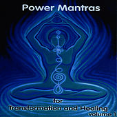 Play & Download Power Mantras by GuruGanesha Singh | Napster