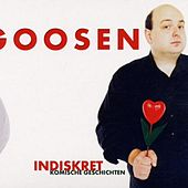 Play & Download Indiskret by Frank Goosen | Napster