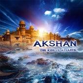 The Rise of Atlantis by Akshan