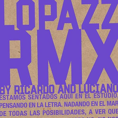 Play & Download Migracion by Lopazz | Napster