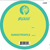 Play & Download Mifune by Sunsetpeople | Napster