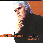 Play & Download Kvilestein by Sondre Bratland | Napster
