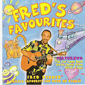Play & Download Fred'S Favorites by Fred Penner | Napster