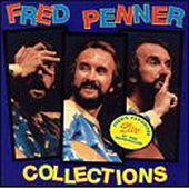 Play & Download Collections by Fred Penner | Napster